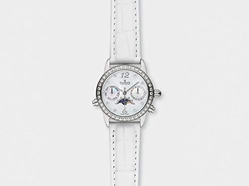 Charmex Damen-Armbanduhr Mandalay 5910