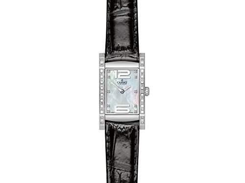 Charmex Damen-Armbanduhr Morcote 6010