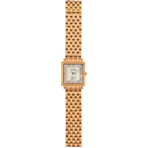 Charmex Damen-Armbanduhr Paris 6060