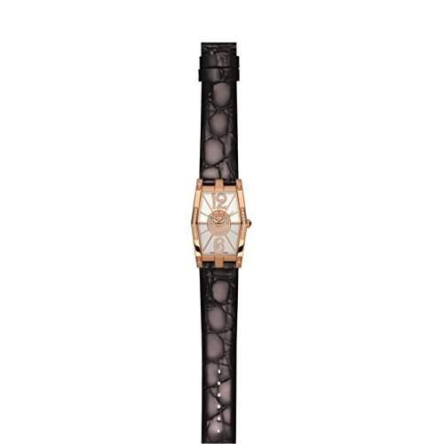 Charmex Damen-Armbanduhr Nizza 6075