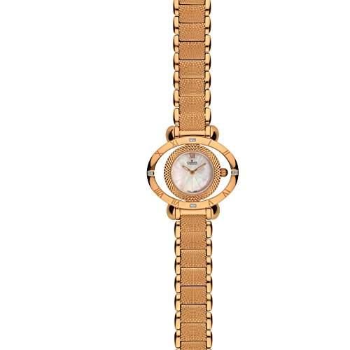 Charmex Damen-Armbanduhr Florence 6190