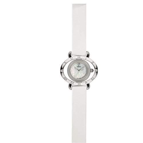 Charmex Damen-Armbanduhr Florence 6195