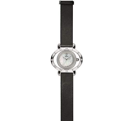 Charmex Damen-Armbanduhr Florence 6196