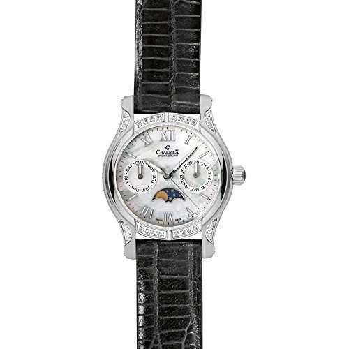 Charmex Damen-Armbanduhr Granada 6216