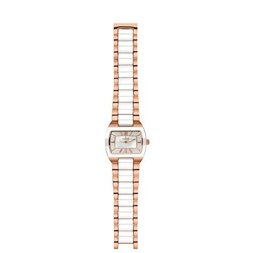 Charmex Damen-Armbanduhr Corfu 6245