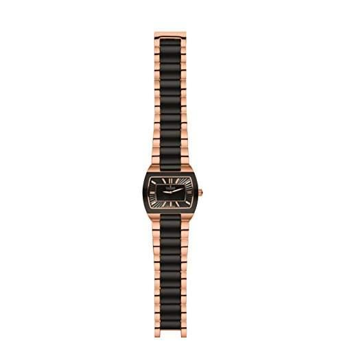 Charmex Damen-Armbanduhr Corfu 6246