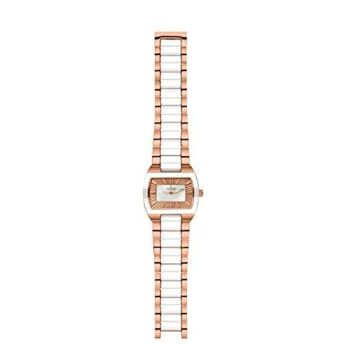 Charmex Damen-Armbanduhr Corfu 6247