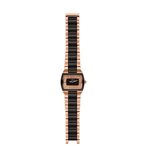 Charmex Damen-Armbanduhr Corfu 6248