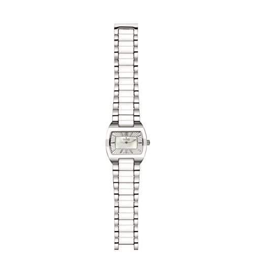 Charmex Damen-Armbanduhr Corfu 6250