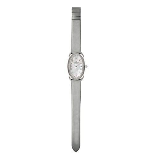 Charmex Damen-Armbanduhr Tuscany 6260