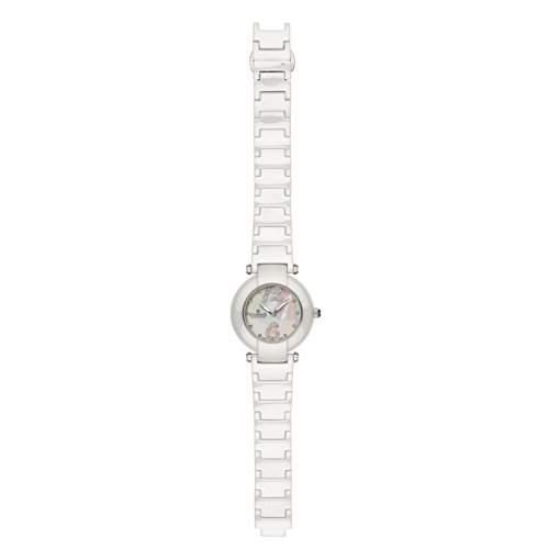 Charmex Damen-Armbanduhr Dynasty 6270