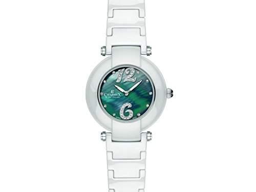 Charmex Damen-Armbanduhr Dynasty 6271