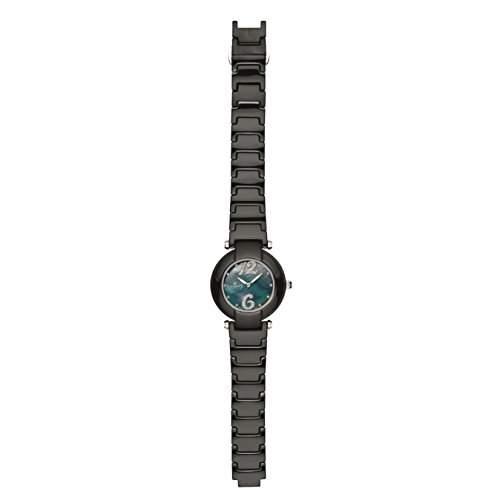 Charmex Damen-Armbanduhr Dynasty 6273