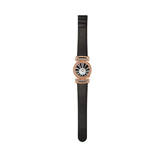 Charmex Damen-Armbanduhr Malibu 6277