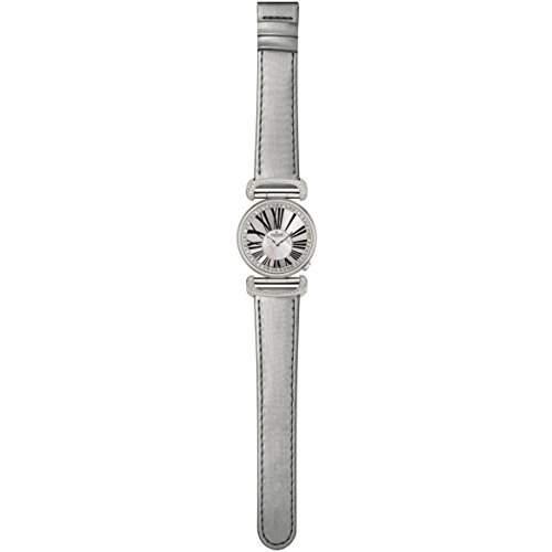 Charmex Damen-Armbanduhr Malibu 6280
