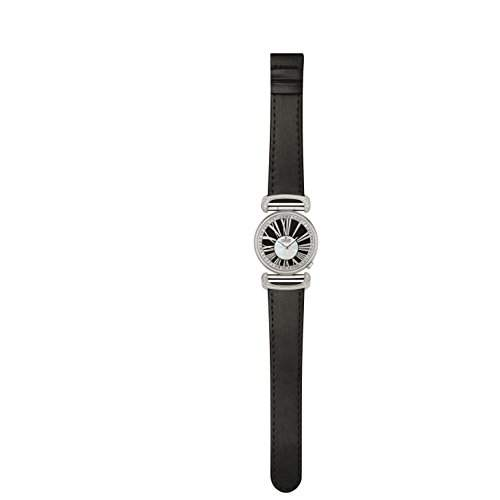 Charmex Damen-Armbanduhr Malibu 6282