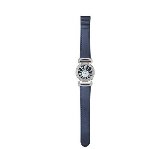 Charmex Damen-Armbanduhr Malibu 6283