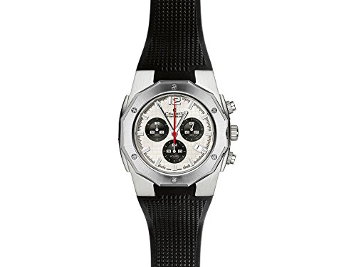 Charmex Brooklands Chronograph 2200