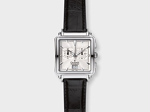 Charmex Le Mans Chronograph 1925