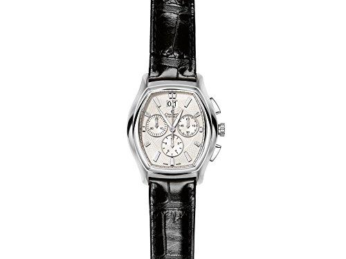 Charmex St Moritz Chronograph 2170
