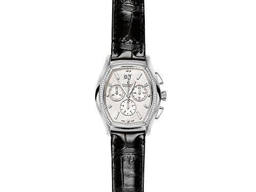 Charmex St Moritz Chronograph 2180
