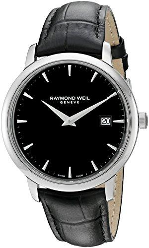 Raymond Weil 5488 STC 20001