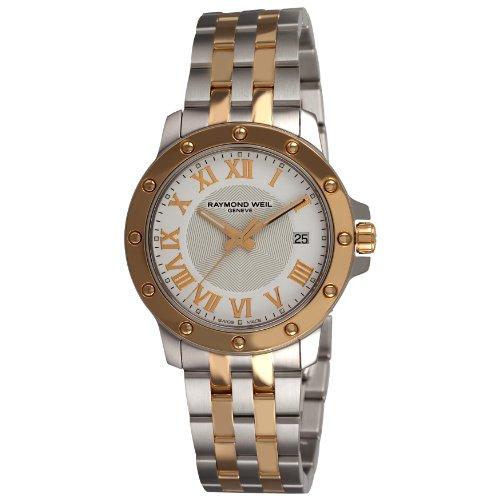 Raymond Weil 5590 STP 00308 Herren Armbanduhr
