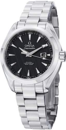 Omega Seamaster Aqua Terra Automatic 23110342001001