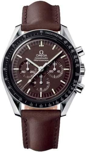 Omega Speedmaster Professional 31132423013001