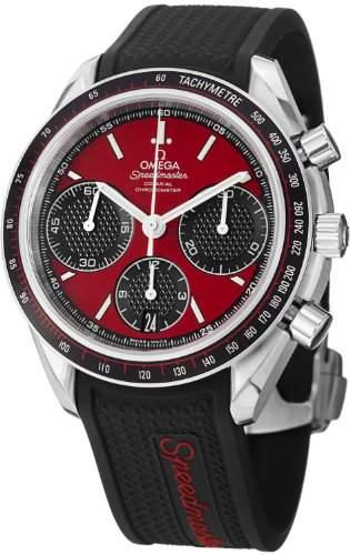Omega Speedmaster Racing 32632405011001