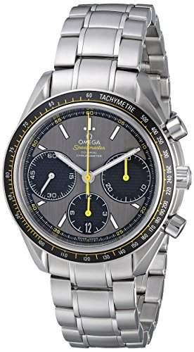 Omega Speedmaster Racing 32630405006001