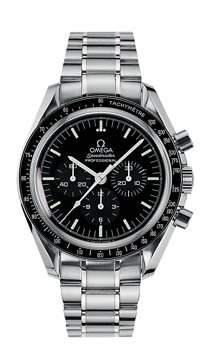 Omega Speedmaster Professional 35705000