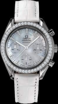 Omega Speedmaster Automatic 38357736