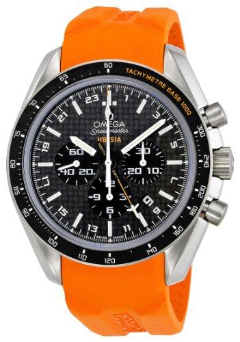 Omega Armbanduhr 321 92 44 52 01 003