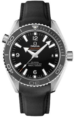 Omega Seamaster Planet Ocean 232 32 42 21 01 003