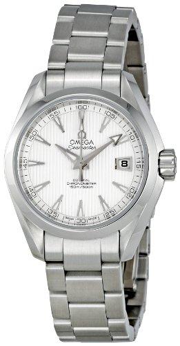Omega Seamaster Aqua Terra Automatic 231 10 30 20 02 001