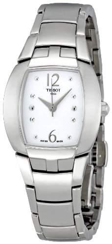 Tissot T-Trend Femini-T T0533101101700
