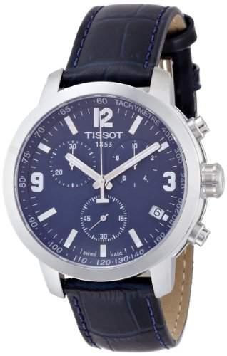 Tissot T-Sport PRC 200 Chrono T0554171604700