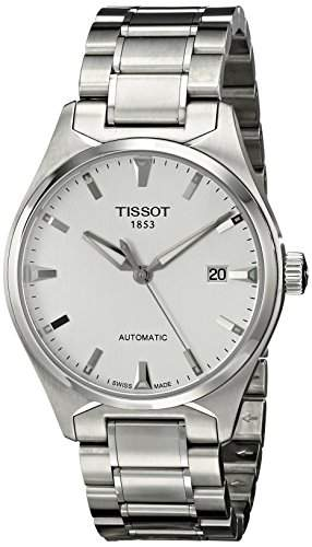 Tissot T-Classic T-Tempo T0604071103100