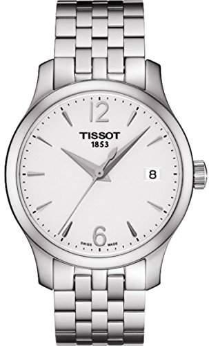 Armbanduhr Tissot Watches T0632101103700 Damen