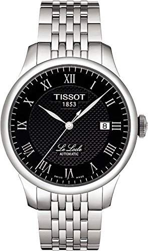 Tissot T-Classic Le Locle Automatic T41148353