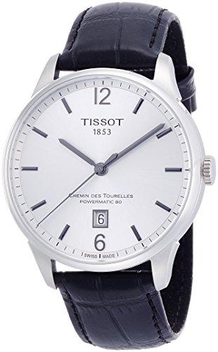 Tissot Armbanduhr T0994071603700