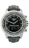 Tissot Touch Collection T Touch Classic T083 420 16 051 00
