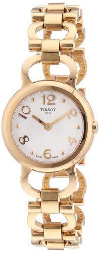 Tissot Classi T Edelstahl T0290093303700