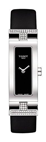 Tissot EQUI T T58132550