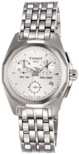 TISSOT PRC 100 T0082171103100
