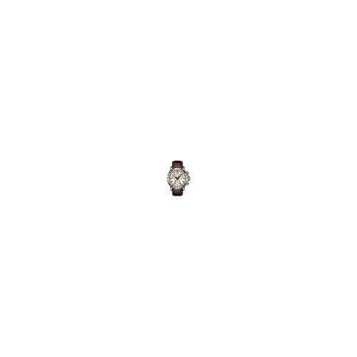 Tissot V8 Quarz Chronograph T1064171626200