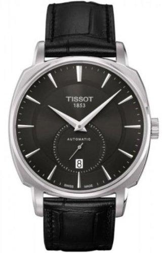 Tissot T Classic T Lord Small Second T059 528 16 051 00