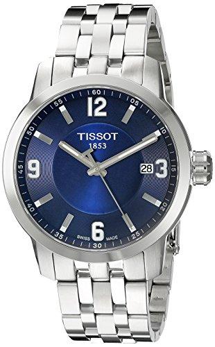 Tissot T Sport PRC 200 T055 410 11 047 00