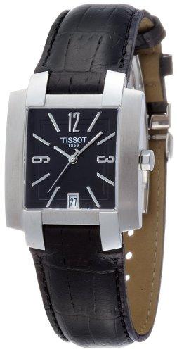 Tissot T Trend collection Mens TXL GENT Watch T60152152